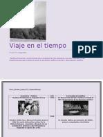 Rocio Johnson Juarez M10 Viajeeneltiempo