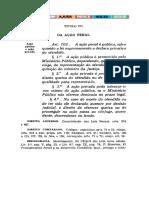 Nélson Hungria - Comentários Ao Código Penal - Volume IV - Arts. 102 a 120
