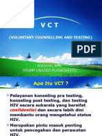 KONSEP DAN PRINSIP VCT.ppt
