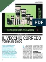 reflex-digitali-e-ottiche.pdf