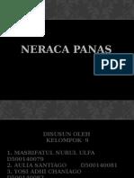 B1-9-NeracaPanas