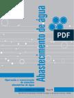 ABASTECIMENTO DE ÁGUA.pdf