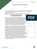 Ficha 10 Resumir un discurso argumentativo Len 1 Sé Protagonista.doc