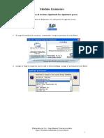 Lab UTI Manual