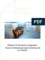 JimenezDeLaFuente Netzahualcoyotl M10 Viajeeneltiempo