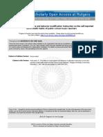 rutgers-lib-36588_PDF-1.pdf