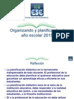 PLANIFICACIO_DIDACTICA_2015.pdf