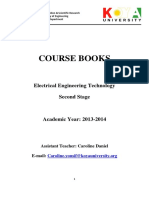 electrical_course_book.pdf