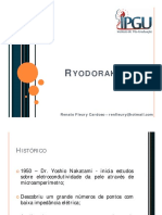 Ryodoraku.pdf