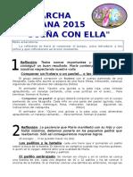 Modificados--JuegosMarchaMarianaGalicia-2015