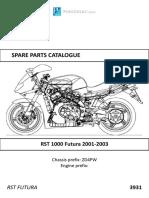 Aprilia RST1000 Futura.pdf