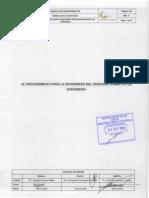 42 Proc p La Supervision Del Personal Operativo de Enfermeri