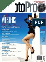 Digital Photo Pro - 2012-12.pdf