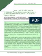 09-05-25_204-214_sanchez-rojas_et_al