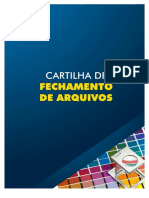 Cartilha Atual Card