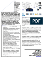 Gearbox-II-Anytime-T+T2.pdf