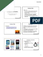 Criptografia Intermediária - Modo Econômico.pdf
