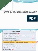 Design Audit_ Part c.2 Bridges