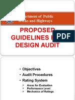 Design Audit_june 28, 2012_AMD