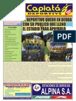 semanario 10