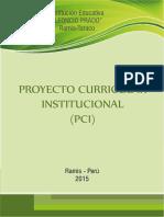 pci_2015.pdf