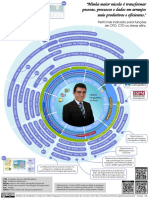 Infografico Helton N Uchoa-V17-17dez2015