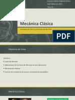 2015-02-04-Clase05.pdf