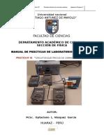 PRACTICA DE LABORATORIO N° 05