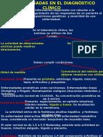 DIAPOS-TORRES DELGADO.pptx