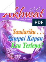 1 Jurnal Akhwat or Id