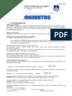 0296283001455918130 (2).pdf