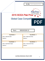 2015 Iscea Ptak Prize_team Mxub-0104-15