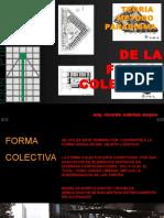Sesion 4-5-6 Complemento.teorias y Modelos de La Forma Colectiva