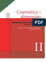 02 - cinematica