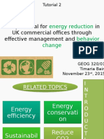 Energy reduction .pptx