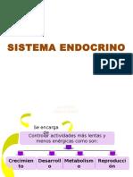 SISTEMA ENDOCRINO[1].pptx