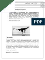 PREGUNTAS DE _CULTURA Y DEPORTES.docx