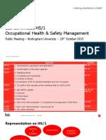 ISO_45001_Public_Meeting_Presentation.pdf