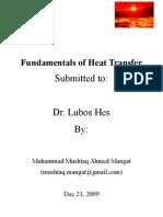 Incropera and transfer pdf of mass heat fundamental