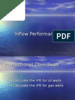 2 Inflow Performance