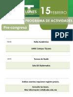 Programa v1