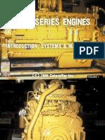 3500 Series STMG1398