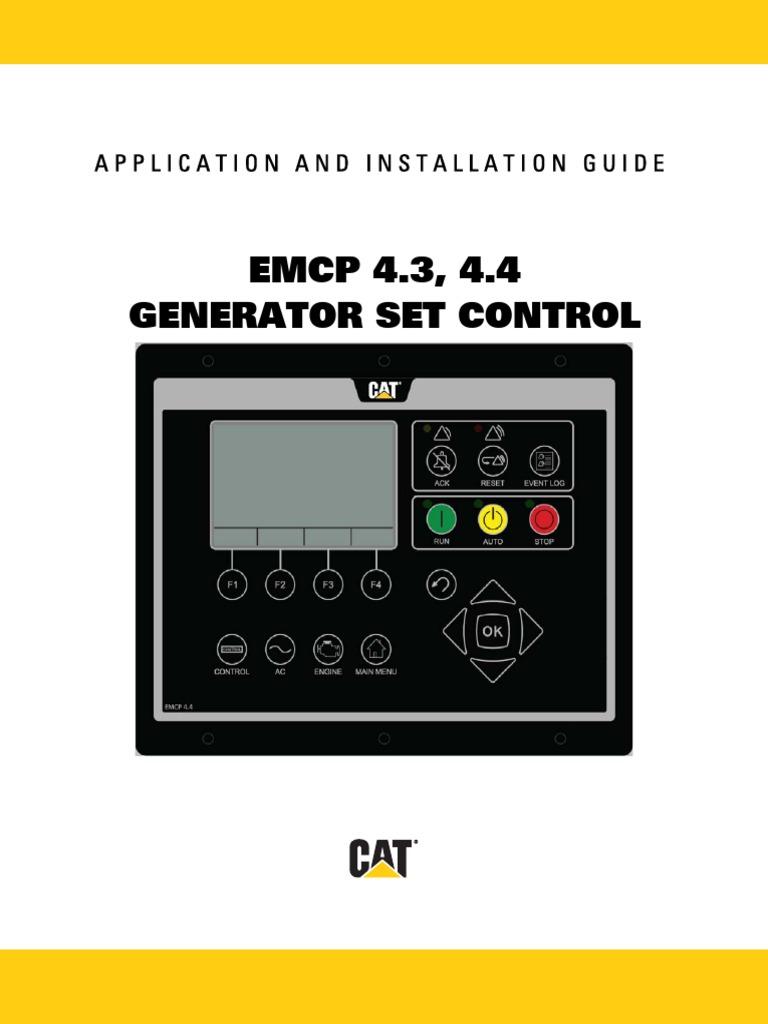 Emcp 4 3 4 4