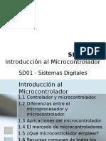 SD01.ppt
