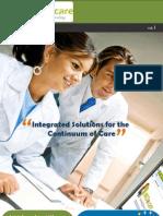 Mede-Care Newsletter