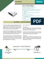 DSL-1504G_ds