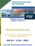 desainstrukturportalbajadandetailing-140428222814-phpapp01