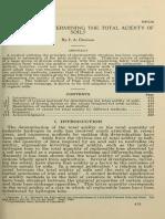 jresv10n3p413_A2b.pdf