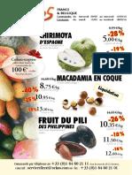 Oferta Fructe 2016 11 F Eu