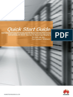 Series Enterprise Routers Quick Start Guide.pdf
